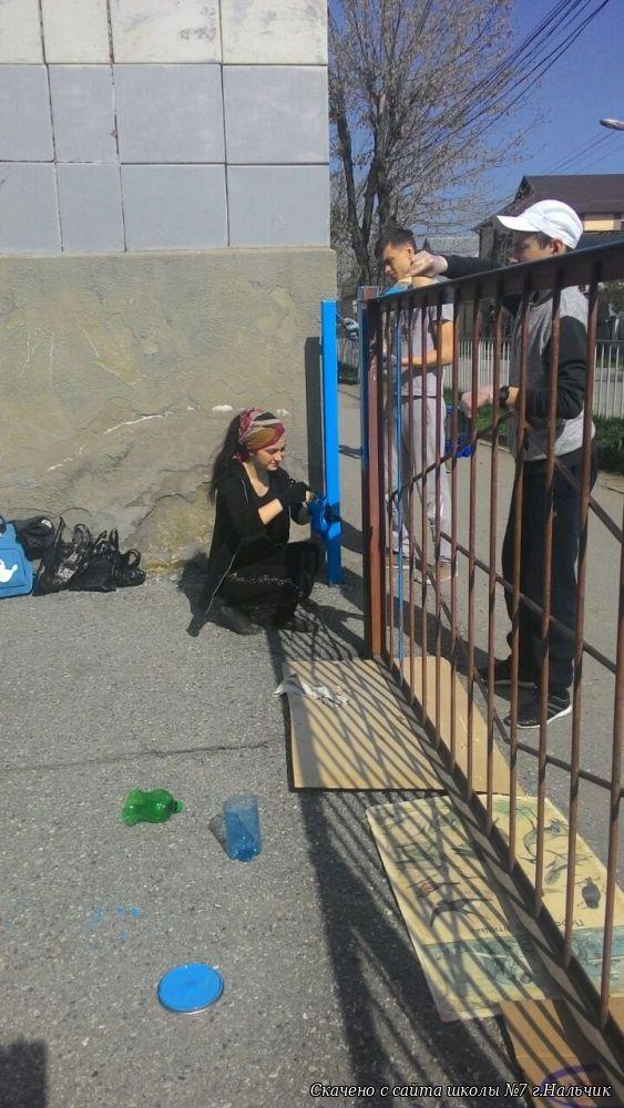 Подъемно секционные ворота цены в Хилке